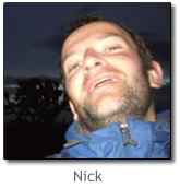 About Us - Nick at CamperCo