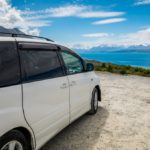 Campervan Hire Queenstown