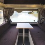 Motorhome Hire Christchurch