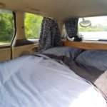 Campervan Hire Picton NZ